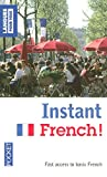 Image de instant french