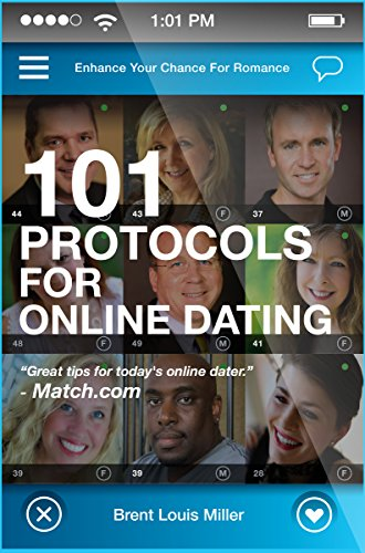 Great pictures for online dating