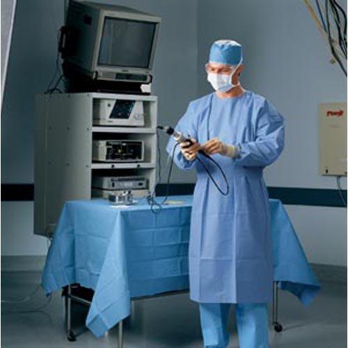 Procedure Gown, Universal 60 pk