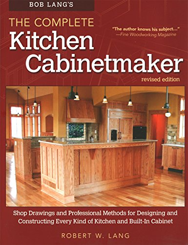 kitchen books professional - 7