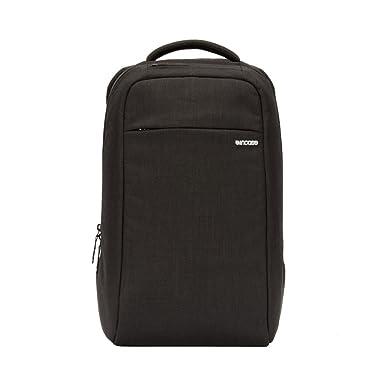 dcc3d1c343 Incase Icon Lite Pack Backpack Graphite: Amazon.fr: Vêtements et accessoires