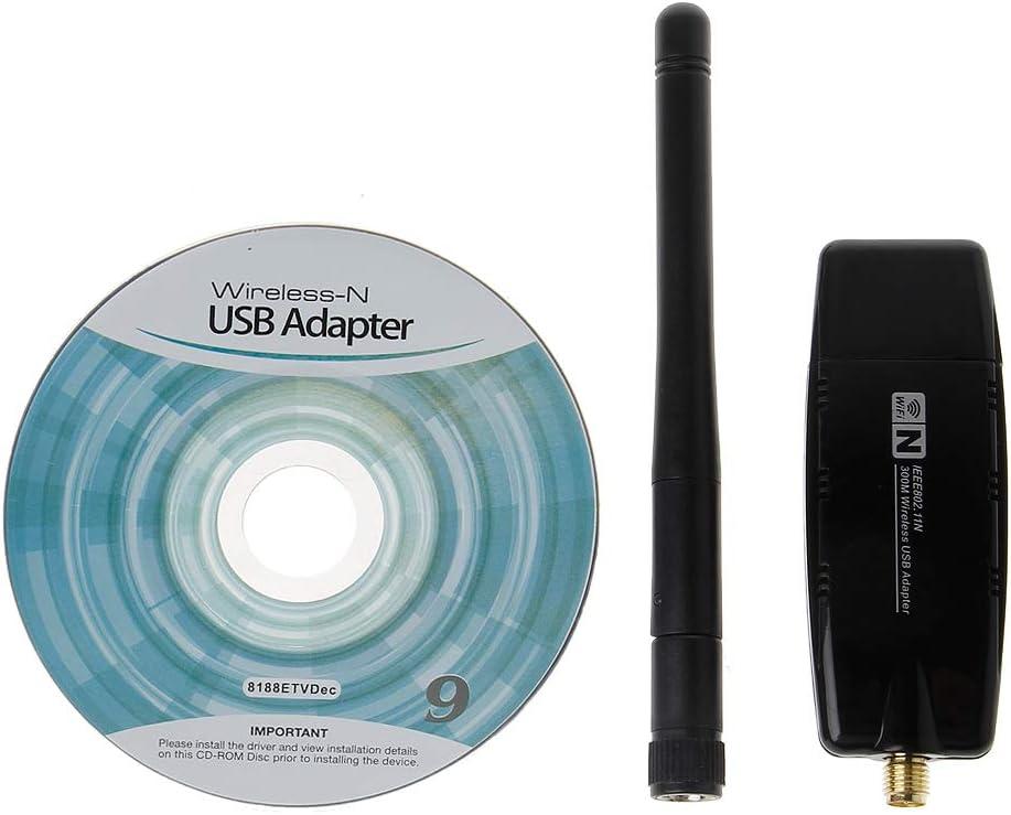 PCIE-WLAN-Karte Wi-Fi der n/ächsten Generation 6 MU-MIMO OFDMA AX200 802.11ax PCI-Adapter 5 GHz Desktop-WLAN-PC-Netzwerkkarte mit magnetischer Antenne 2,4 GHz MQUPIN fenvi Dualband-WLAN-Karte AX200
