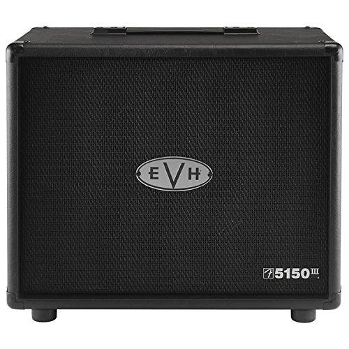 (EVH 5150 III 1x12