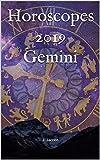 Horoscopes 2019 Gemini