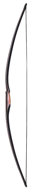 Fleetwood Frontier Longbow 68