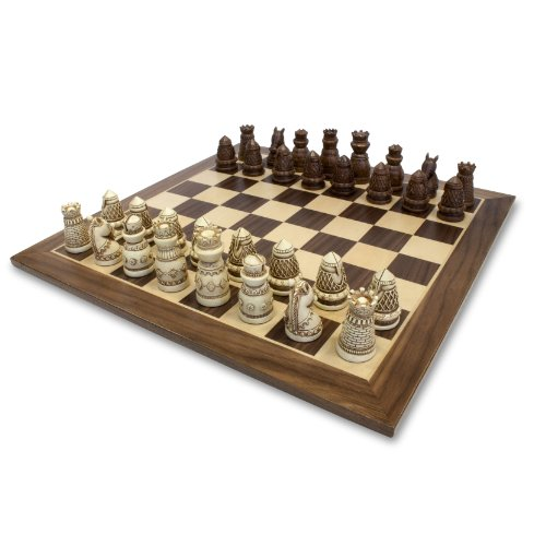 chess set amazon antique chess set 29756