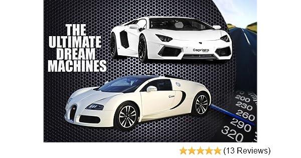 Amazon.com: SPORT CARS POSTER Lamborghini Bugatti RARE HOT NEW 24x36 on 1930's bugatti, volkswagen bugatti, arnold bugatti, lego lamborghini bugatti, neon pink bugatti, black bugatti, original bugatti, the first bugatti, birdman's bugatti, 1st bugatti, purple bugatti, benzema bugatti, drift bugatti,