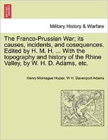Causes World War 1