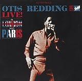 : Live In London & Paris
