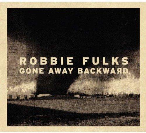 Vinilo : Robbie Fulks - Gone Away Backward (LP Vinyl)