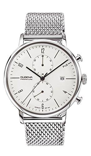 Dugena Men's Watch -  7090239
