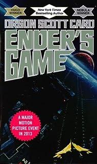 Enders game essay assisstance?