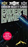 Ender's Game (Orson Scott Card) Product Image
