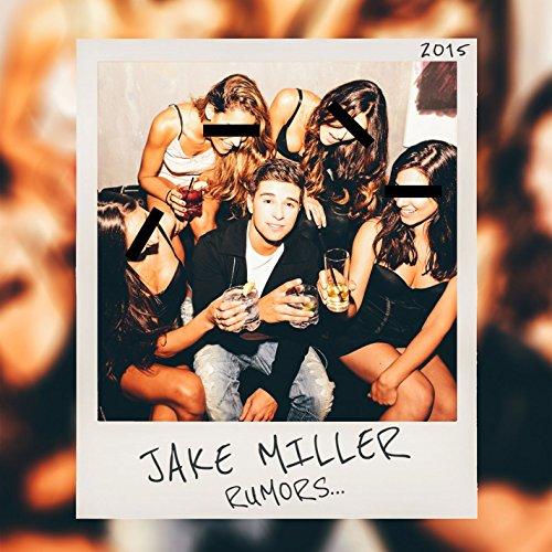 Jake Miller 7 Stream Or Buy For 693 Rumors