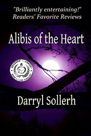 Alibis of the Heart