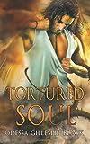 Tortured Soul (The Forbidden Series) (Volume 2)