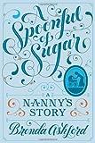 A Spoonful of Sugar, Brenda Ashford, 0385536410