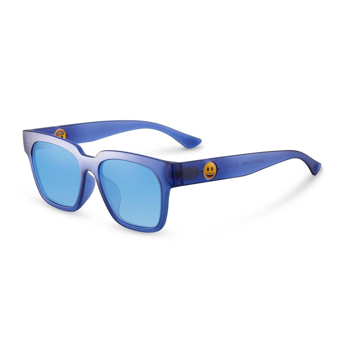 b33b5897b4 30% de descuento LLZTYJ Gafas De Sol/Protección Uv/De Exterior/A ...