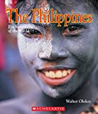 img - for The Philippines (Enchantment of the World (2nd Series)) book / textbook / text book