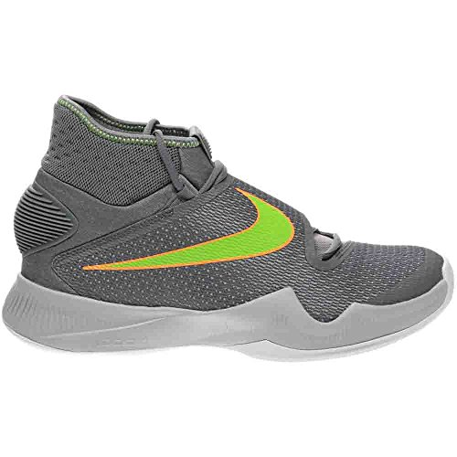 NIKE Men's Zoom Hyperrev 2016 Basketball Shoe - Buy Online in UAE. |  Apparel Products in the UAE - See Prices, Reviews and Free Delivery in  Dubai, ...