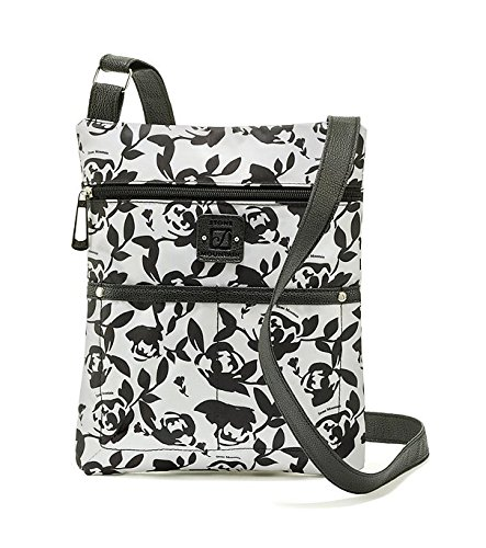 stone-mountain-lockport-crossbody