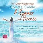 A Summer Breeze   Colette Caddle