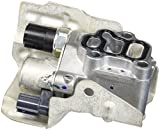 Genuine Honda 15810-RAA-A03 Spool Valve Assembly