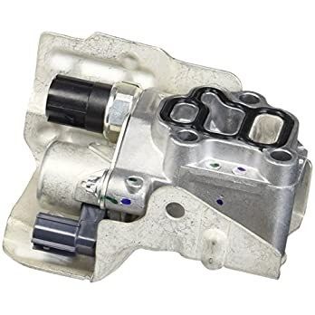 Genuine-Honda-15810-RAA-A03-Spool-Valve-Assembly