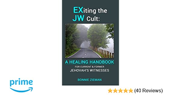cracking the cult code for therapists what every cult victim wants their therapist to know
