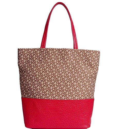 Dkny Tote Bags Us - 1