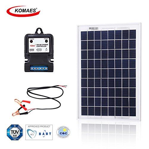 solar panel junction box - 8