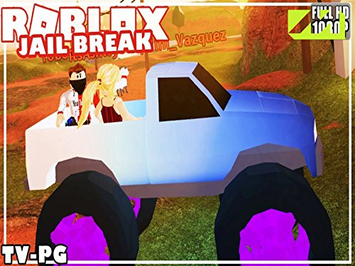 Security Camera New Update (Roblox Xbox 360 Game)