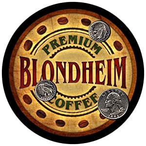 Blondheim (last name) in the US Identify People Search ...