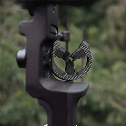Yosoo Health Gear  product image 3