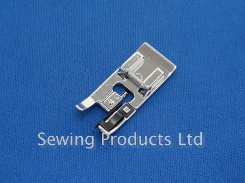 Janome Sewing Machines Overcasting Overedge Overlock Foot