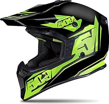 Purple Hi-Vis - X-Small 509 Tactical Helmet