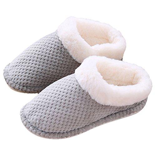 bedroom shoes - 9