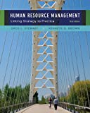 Human Resource Management, Stewart, Greg L. and Brown, Kenneth G., 1118582802