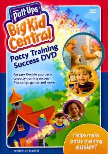 pull-upsr-big-kidr-central-potty-training-success-dvd