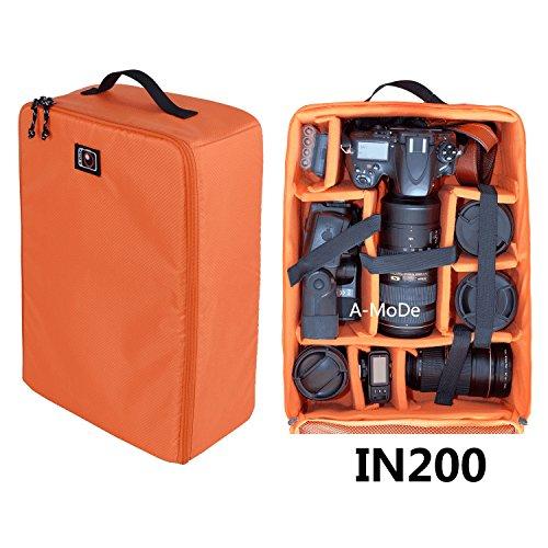 luggage insert - 8