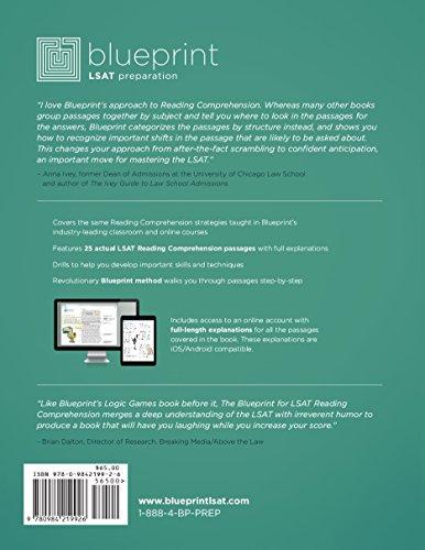 Blueprint lsat prep archives page 10 of 18 lsat blog lsat tests best 25 blueprint lsat malvernweather Choice Image