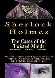 Sherlock Holmes, Steven Philip Jones, 094161333X