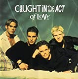 Caught In The Act - You Know
