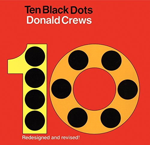 donald crews board books - 6