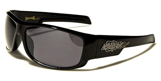 Choppers resistente gafas de sol perfecto para tipo y los ...