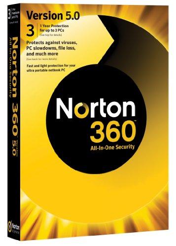 Norton Antivirus 360 | eBay