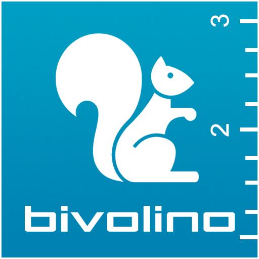 bivolino-biometric-sizing