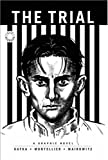 """Eye Classics - The Trial"" av Franz Kafka"