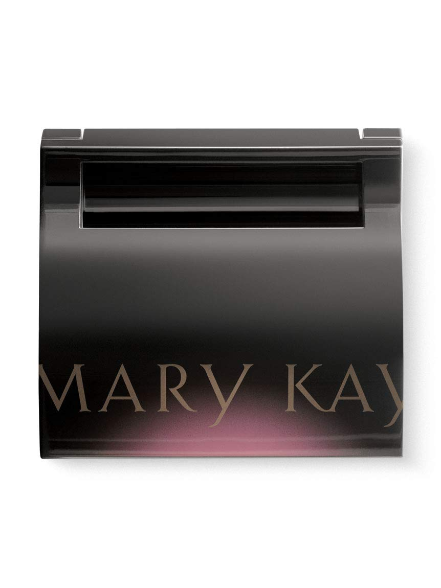 Amazon.com : Mary Kay New Compact (With Makeup and Tools ...