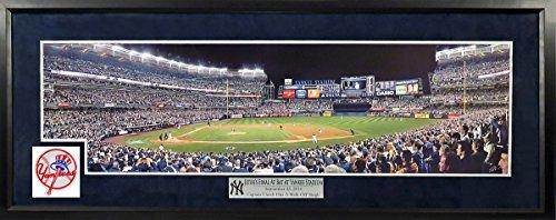 "New York Yankees ""Derek Jeter"
